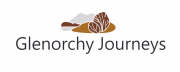 GY JOURNEYS logo Logo