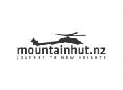Mountainhut logo 09 12 2017 Logo