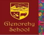 Glenorchy School Logo