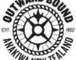 SNB Outward Bound logo