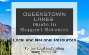 Capture QLDC visiting guide