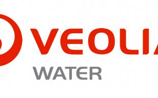 veoliawater st