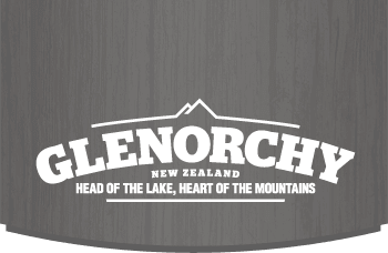Glenorchy Community